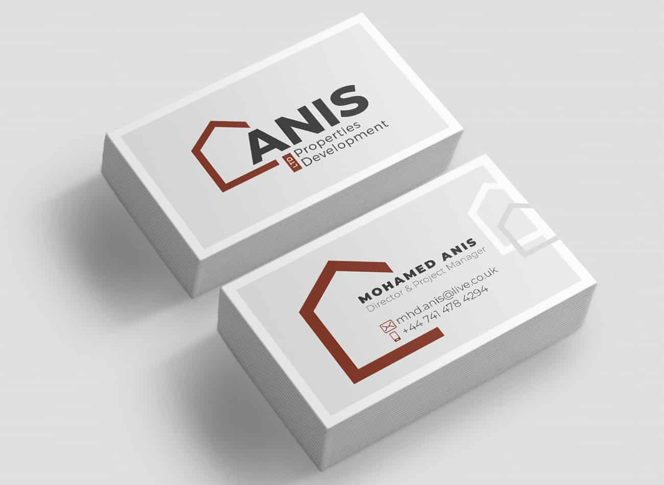 ANIS-Business-Card1
