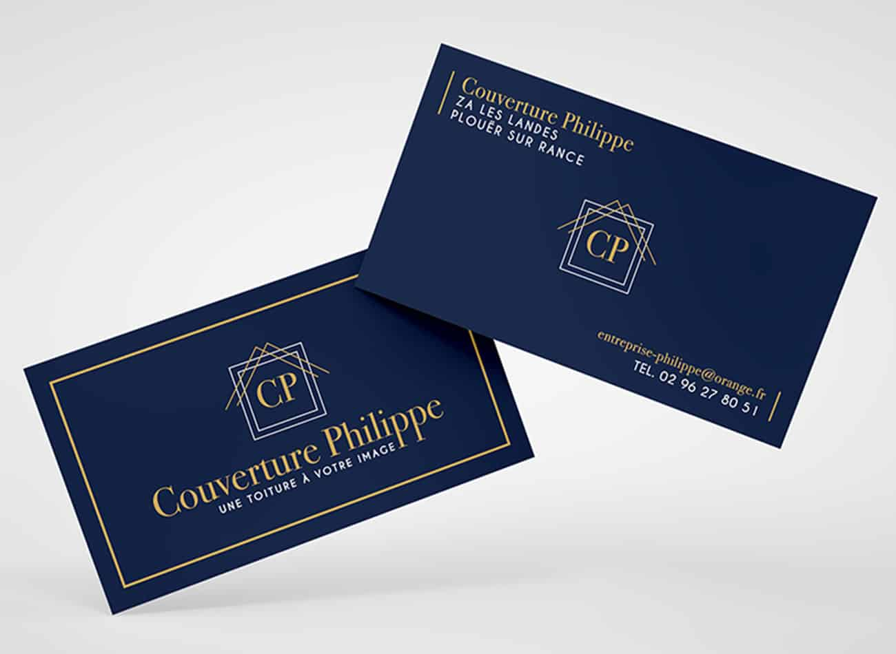 CP-BusinessCard