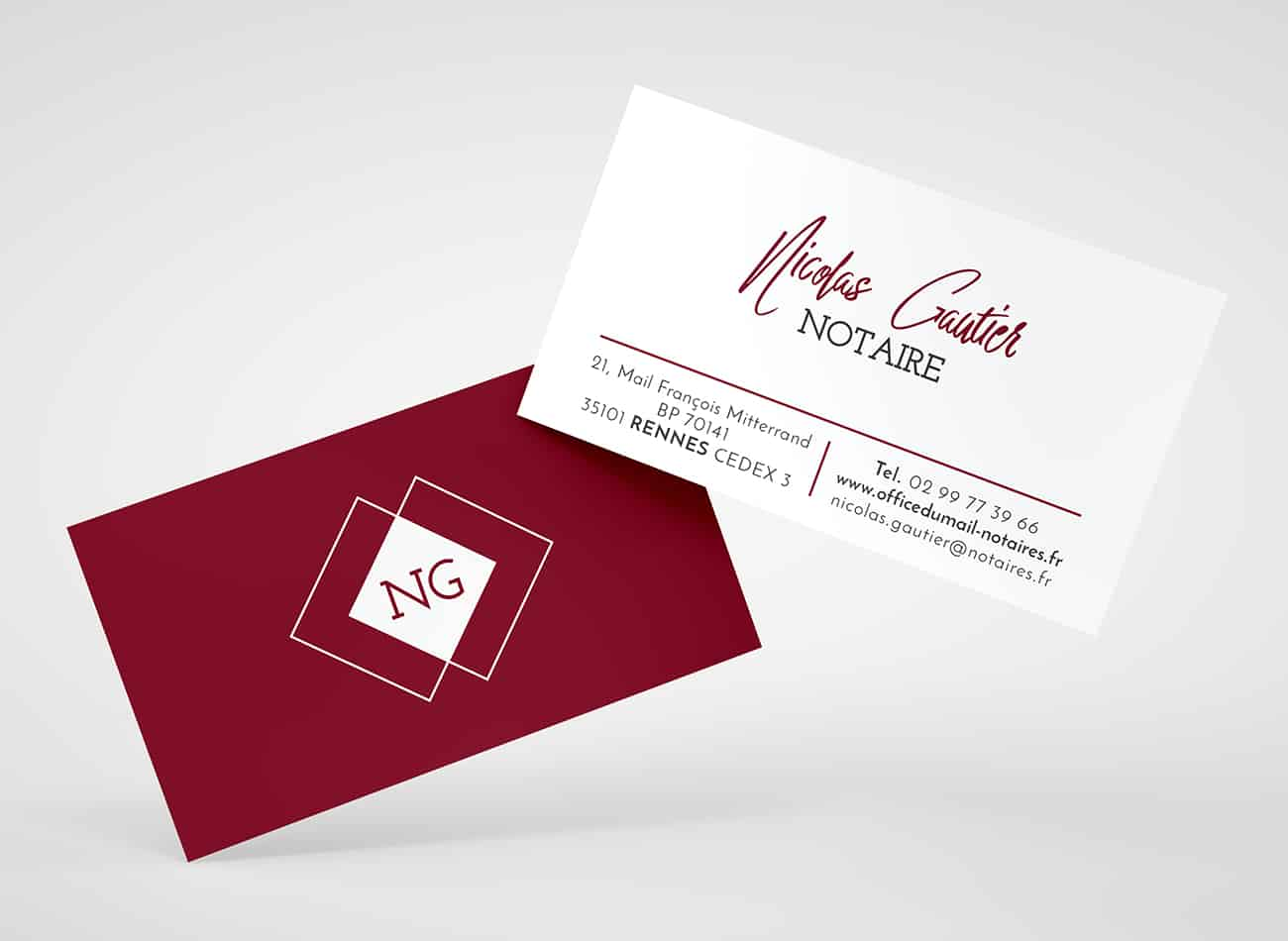 NG-BusinessCard